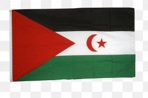 Flag - Flag Of Rwanda Flag Of Egypt Flag Of South Africa Flag Of Switzerland PNG