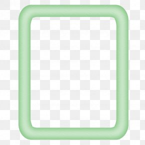 Rectangle - Rectangle Square PNG