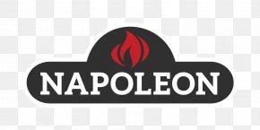 Barbecue - Barbecue Napoleon Grills Prestige 500 Grilling Napoleon Grills Built-In Prestige PRO 665 Cooking PNG