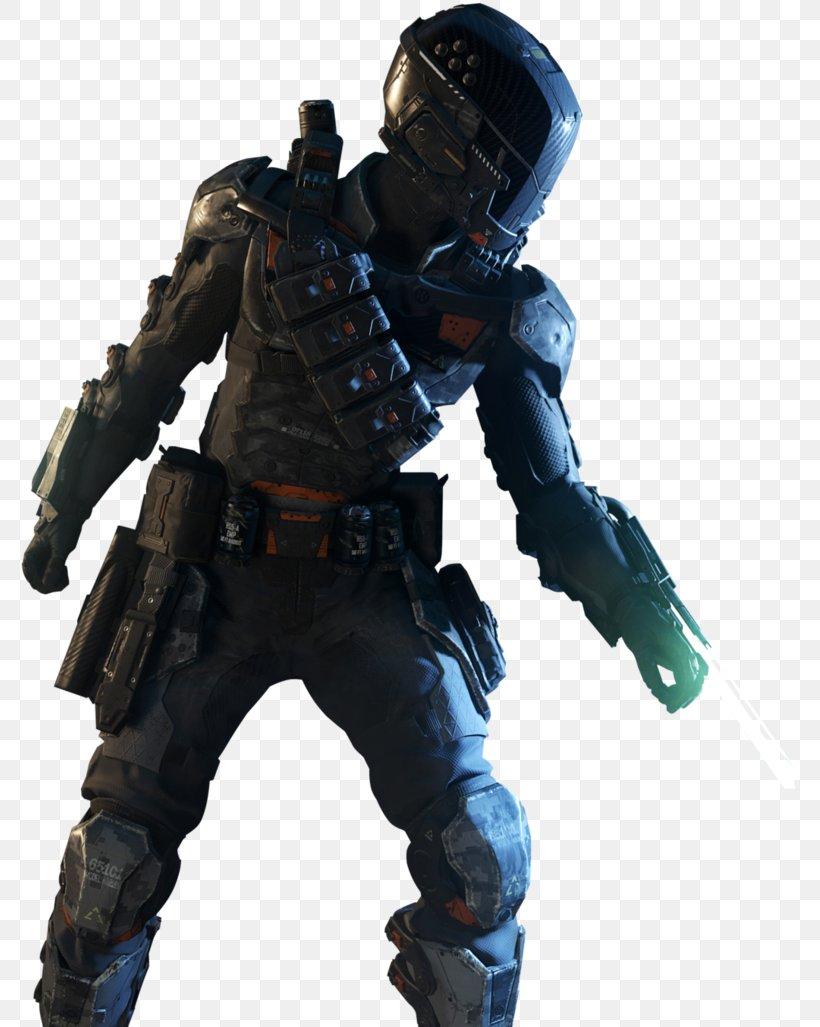 Call Of Duty: Black Ops III Call Of Duty 3 Call Of Duty: Zombies, PNG, 777x1027px, Call Of Duty Black Ops Iii, Action Figure, Call Of Duty, Call Of Duty 3, Call Of Duty Black Ops Download Free