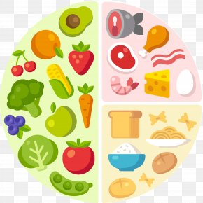 Health - Food Pyramid Healthy Diet Healthy Eating Pyramid Nutrition PNG
