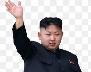 Kim Jong-un - Ko Yong-hui Kim Il-sung Military University Assassination Of Kim Jong-nam Death And State Funeral Of Kim Jong-il PNG