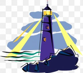 Lighthouse Building Cliparts - Lighthouse Free Content Clip Art PNG