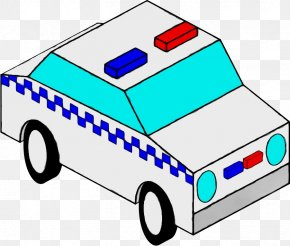 Law Enforcement Car - Motor Vehicle Police Car Clip Art Mode Of Transport Vehicle PNG