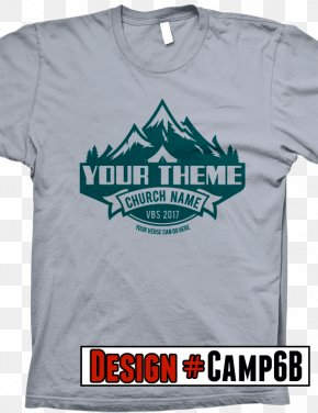 T-shirt - Printed T-shirt Bible Clothing PNG