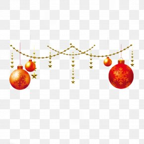 Christmas Balls Stars - Times Square Ball Drop New Years Day Christmas PNG