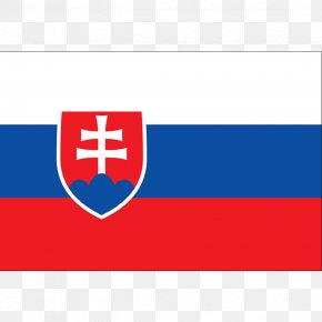 Flag - Flag Of Slovakia National Flag Flag Of Latvia PNG