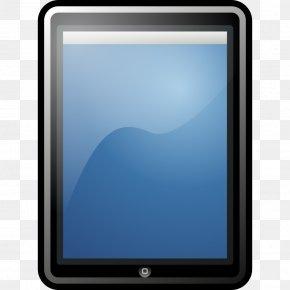 Tablet - IPad 2 IPad 4 IPad Mini IPad 3 Computer PNG