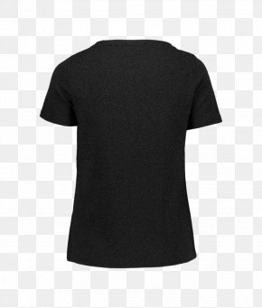 T-shirt - T-shirt Top Sleeve Clothing PNG