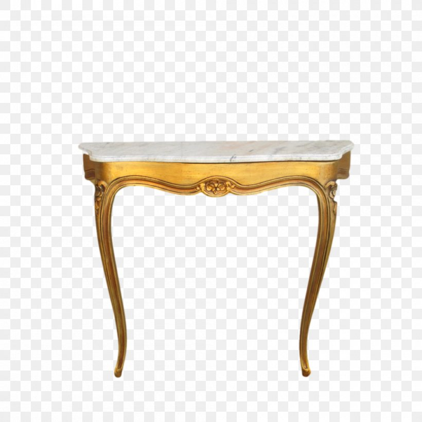 Bedside Tables Antique Furniture Marble Png 1000x1000px Table