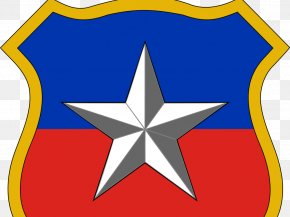 Comic Book - Chile National Football Team Coat Of Arms Of Chile Military Dictatorship Of Chile Escutcheon PNG