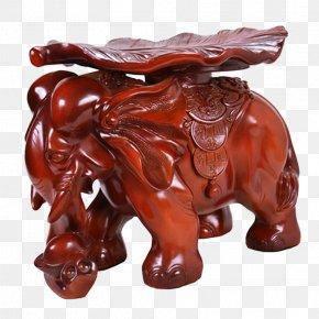 Elephant Seat - Elephant Seat Icon PNG