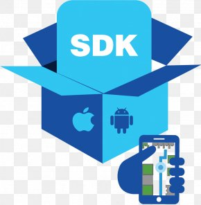 Technology - Indoor Positioning System Technology MobileSDK Android Software Development Kit PNG