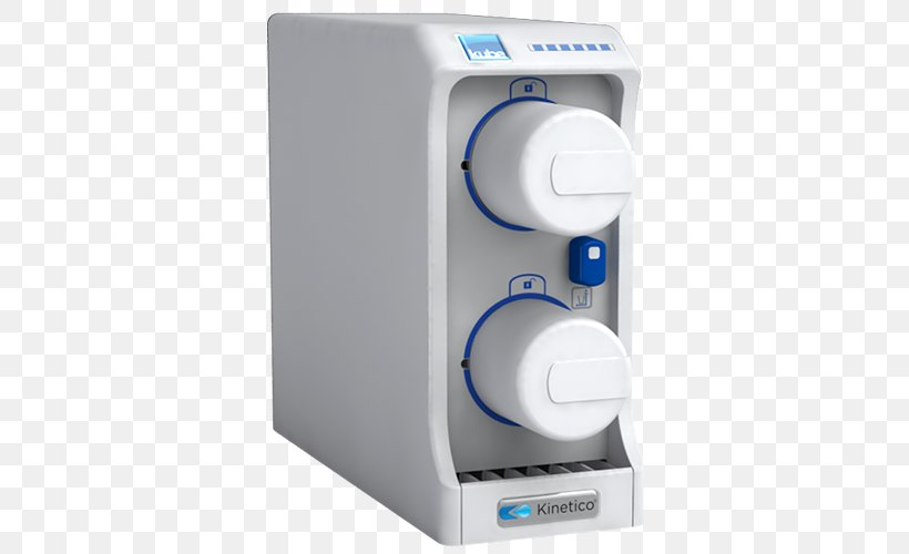 Water Filter Filtration Drinking Water Water Supply Network, PNG, 500x500px, Water Filter, Audio, Audio Equipment, Drinking, Drinking Water Download Free