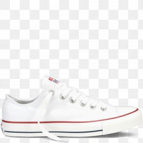 Sneaker - Chuck Taylor All-Stars Converse Sneakers Shoe High-top PNG