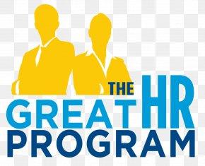 Logo Linkedin - Logo Organization Human Behavior Brand Public Relations PNG