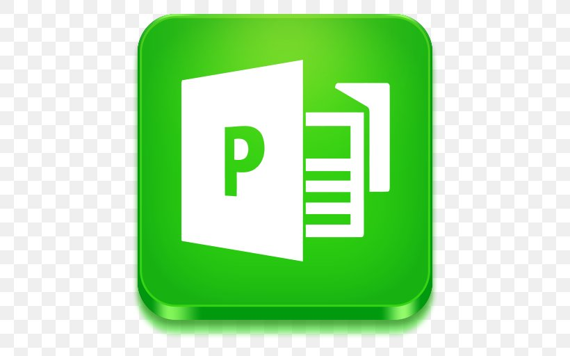 Publisher 2010 Microsoft Office 2017