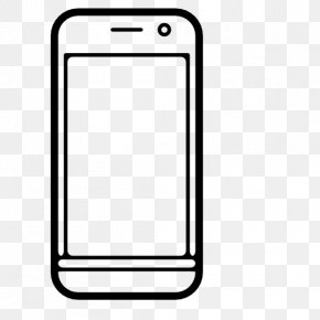 Iphone - Samsung Galaxy IPhone Telephone Smartphone PNG