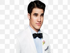United States - Darren Criss United States Actor PNG