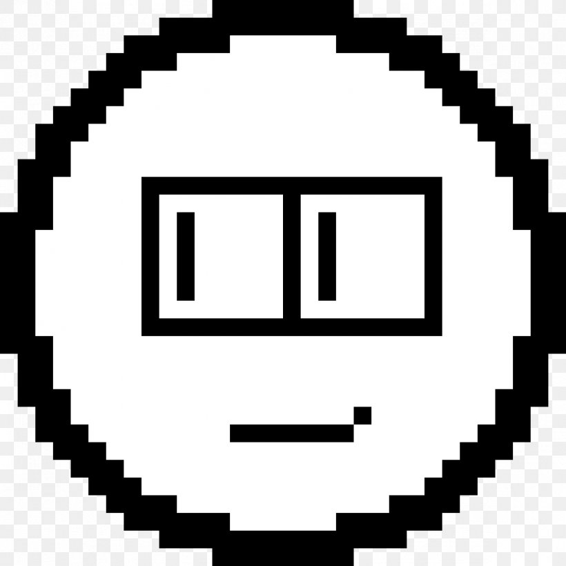 Minecraft Clock Pixel Art Png 1184x1184px Minecraft Area