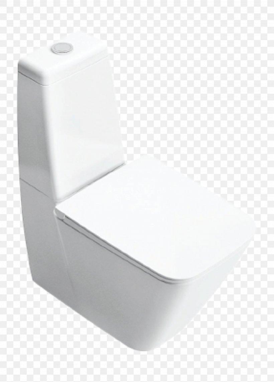 Fantastic Toilet Bidet Seats Flush Toilet Squat Toilet Roca Png Machost Co Dining Chair Design Ideas Machostcouk