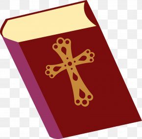 Santa Biblia Cliparts - Bible First Communion Eucharist Clip Art PNG