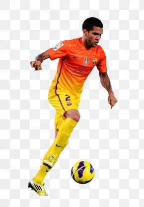 Fc Barcelona - FC Barcelona Football Player Team Sport Jersey PNG