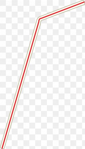 Drinking - Fizzy Drinks Drinking Straw Clip Art PNG