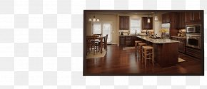 Interior Design Carpet - Floor Store Table Interior Design Services Wood Flooring PNG