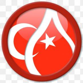 Flag - Flag Of Turkey United States Provinces Of Turkey PNG