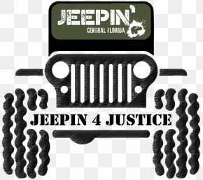Jeep - Jeep Wrangler Chrysler Car 2018 Jeep Cherokee PNG