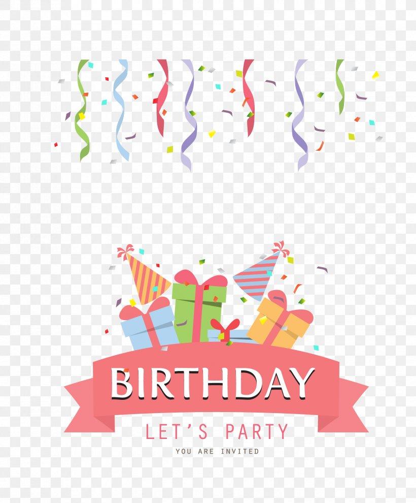 Birthday Cake Party Christmas, PNG, 1703x2058px, Birthday, Area, Birthday Cake, Cartoon, Christmas Download Free