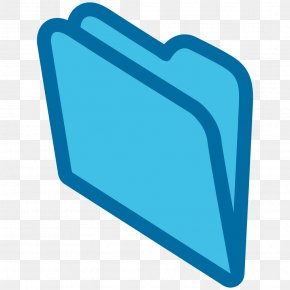 Emoji - Emoji File Folders Directory Paper PNG