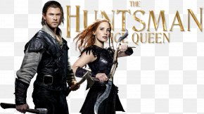 Huntsman - Film Television 0 Fan Art PNG