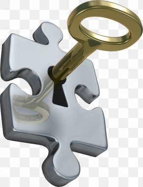 Gold Keys And Locks - Login Affiliate Marketing Email Password Icon PNG