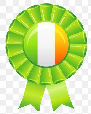 Irish Flag Decor Picture - Wikia Wikipedia Computer File PNG