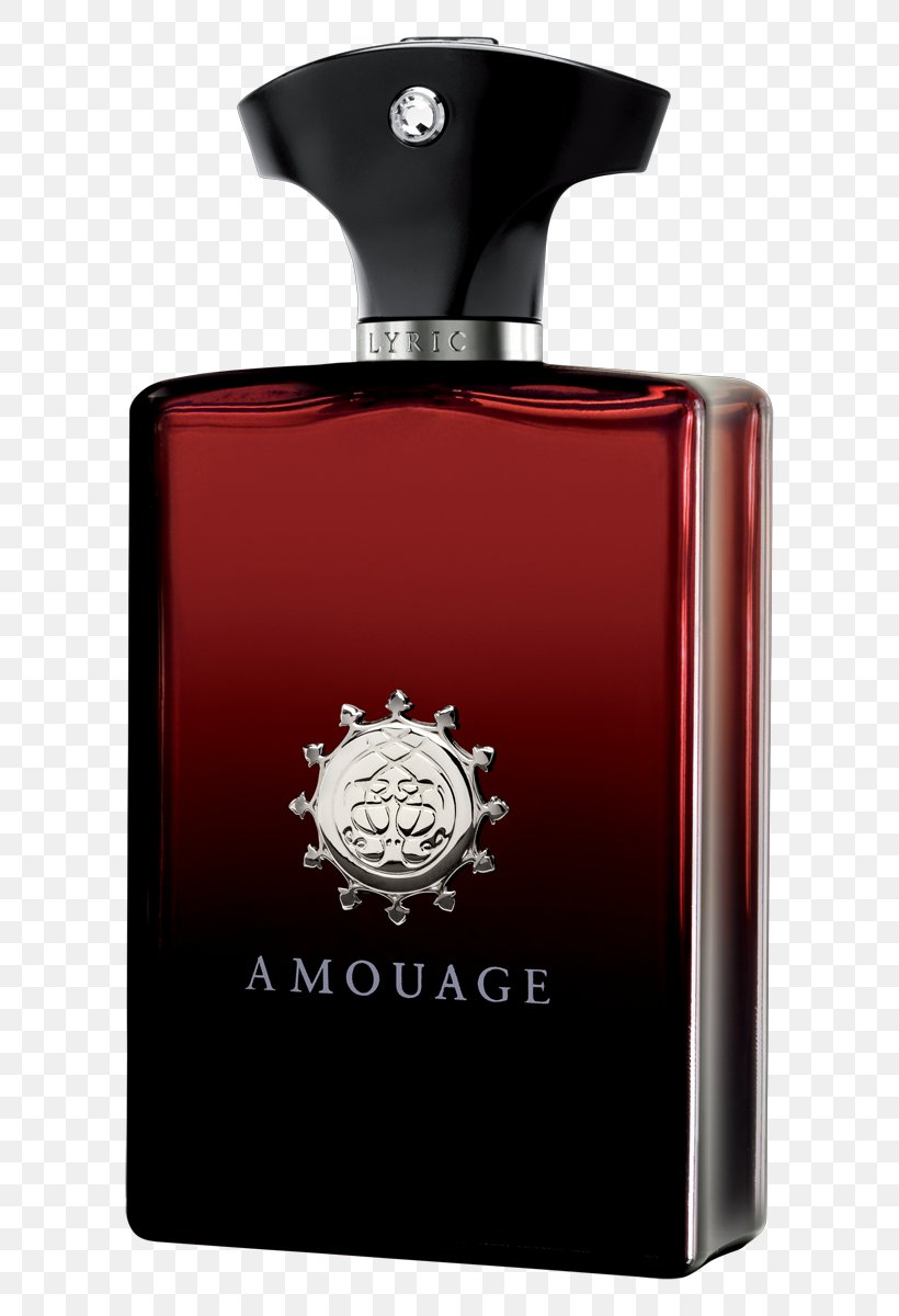 Amouage Perfume Eau De Toilette Note Eau De Cologne, PNG, 662x1200px, Amouage, Body Spray, Brand, Chypre, Cosmetics Download Free