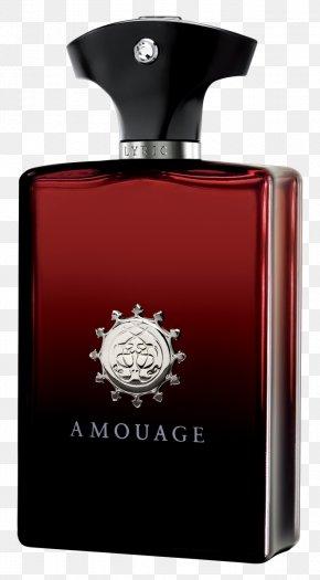 Perfume Image - Amouage Perfume Eau De Toilette Note Eau De Cologne PNG
