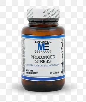 Stressed Anxious Patients - Dietary Supplement Health Folate Product Vitamin PNG