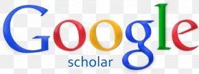 Classical Image - Google Scholar Google Search Academic Journal Web Search Engine PNG