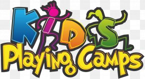 Child - Kids Playing Camp Child Recreation 2018 Camp Dates Summer Camp PNG