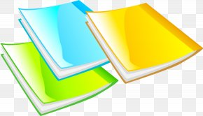 Notebook,Paper - Paper Notebook Notepad PNG