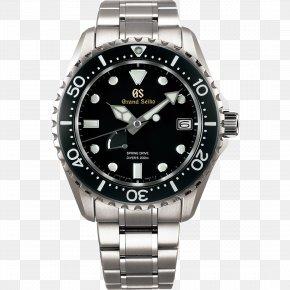 Rolex - Rolex Submariner Rolex Datejust Rolex Daytona Counterfeit Watch PNG