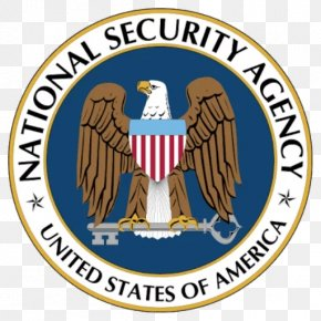 United States - United States Department Of Homeland Security National Security Agency United States Department Of Defense PNG