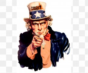 Uncle - United States Uncle Sam James Montgomery Flagg Information Organization PNG