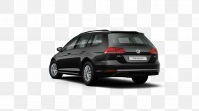 Volkswagen Golf Variant - Volkswagen Golf Variant Compact Car Sport Utility Vehicle PNG