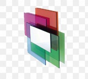 Window - Window Float Glass Insulated Glazing Mirror PNG