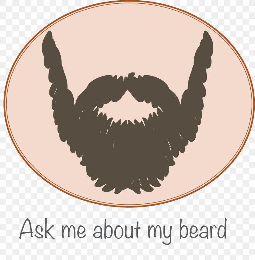 Birthday Cake Wish Greeting Card, PNG, 1646x1679px, Movember, Beard, Carnivoran, Cat, Face Download Free