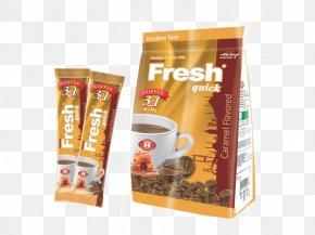 Coffee - Coffee Caramel Cafe Chocolate PNG