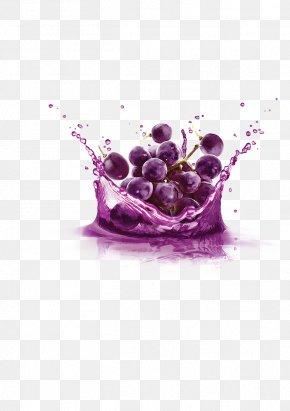 Blueberry Vector - Grapefruit Juice Concord Grape Juicer Grape Juice PNG